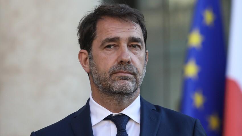 """Christophe Castaner en difficulté pour les régionales ? Il a eu """"beaucoup"""" de refus d'alliance"""