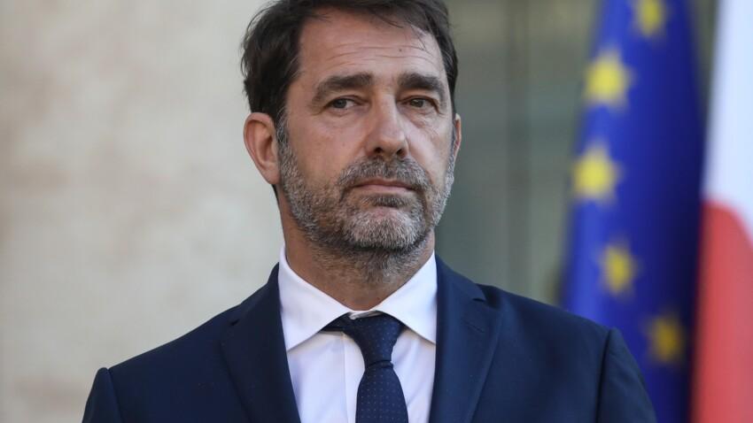 Violences policières : Christophe Castaner fustige les propos de Camelia Jordana sur France 2