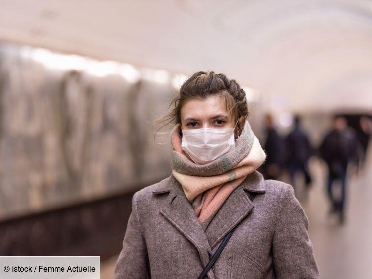 Covid-19 : une partie de la population pourrait être immunisée sans avoir été en contact avec le virus