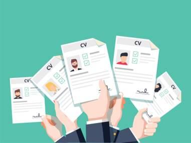 CV, lettre de motivation, entretien d'embauche : tous nos conseils pour les réussir