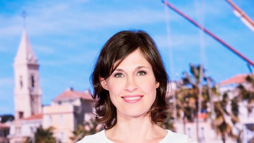 """Dominique Lagrou-Sempère (""""TF1"""") : 5 choses à savoir sur la journaliste du JT de 13 heures"""