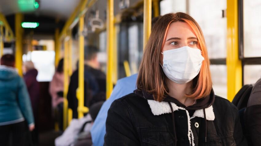Covid-19 : comme pour la grippe espagnole, une deuxième vague est-elle vraiment inévitable ?