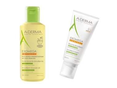 Eczéma, dermatite atopique : les meilleurs produits pour les peaux atopiques