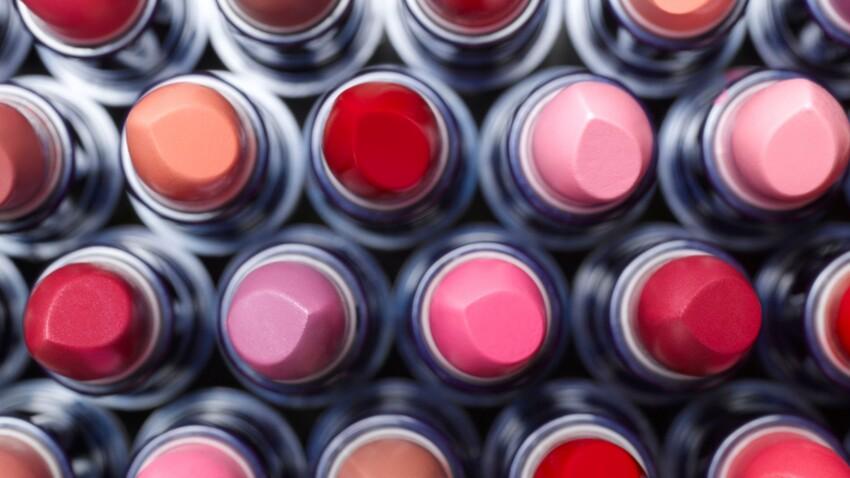 Quelle couleur de rouge à lèvres choisir selon mon signe du zodiaque ?