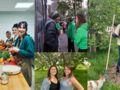 Solidarité, partage, entraide: elles créent des communautés de voisinage