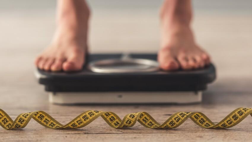 TCA: tout savoir sur les troubles du comportement alimentaire