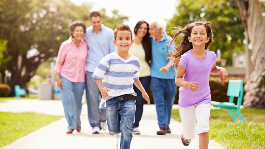 TDAH: comment repérer les troubles du déficit de l'attention, avec ou sans hyperactivité?