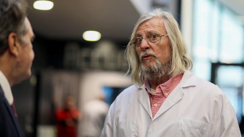 Didier Raoult : cette sortie du professeur qui devrait à nouveau énerver Olivier Véran