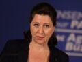 Agnès Buzyn : menacée, l'ex-ministre de la Santé sort du silence et révèle être sous protection policière