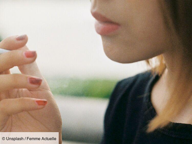 Arrêt du tabac : les bienfaits du shiatsu lors du sevrage