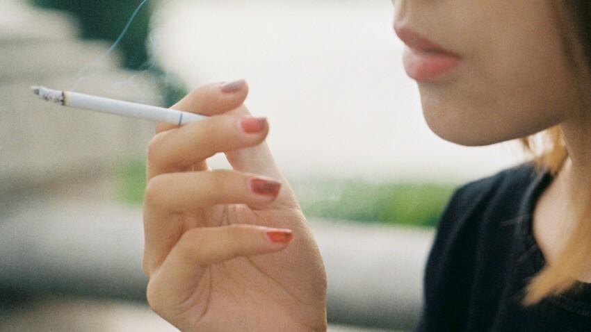 Cancer du poumon : pourquoi il n'est jamais trop tard pour arrêter de fumer
