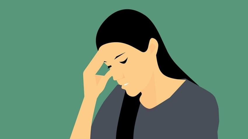 Bobologie, épisode 3 : 5 astuces pour calmer un mal de tête (Podcast)