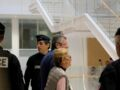 Blanchiment de fraude fiscale : Patrick et Isabelle Balkany condamnés en appel