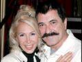 Jean-Marie Bigard : qui est son ex-femme, Claudia, avec qui il a été marié 18 ans ?