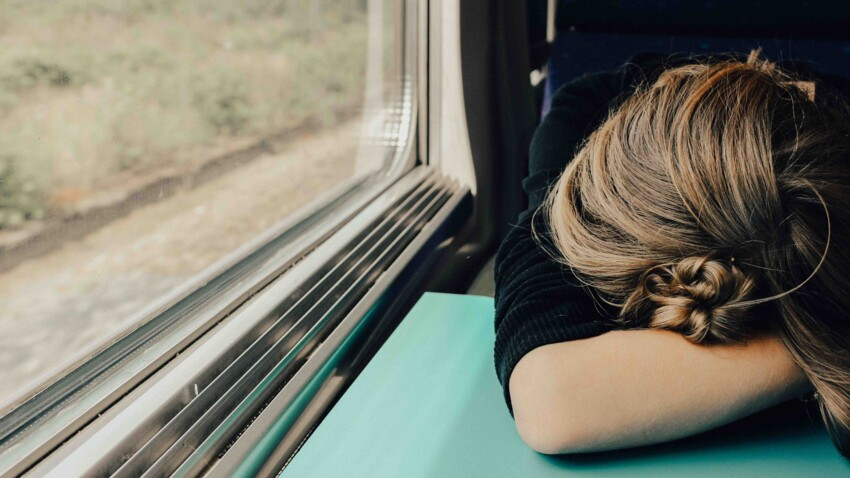 Fatigue mentale : d'où ça vient et comment s'en débarrasser ?