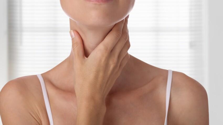 Acidité gastrique : comment lutter contre les remontées acides ?