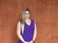 Marion Bartoli enceinte de son premier enfant : elle dévoile une photo de son échographie
