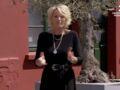 """""""Affaire conclue"""" : Sophie Davant annonce que """"l'émission va changer"""" à cause du coronavirus"""