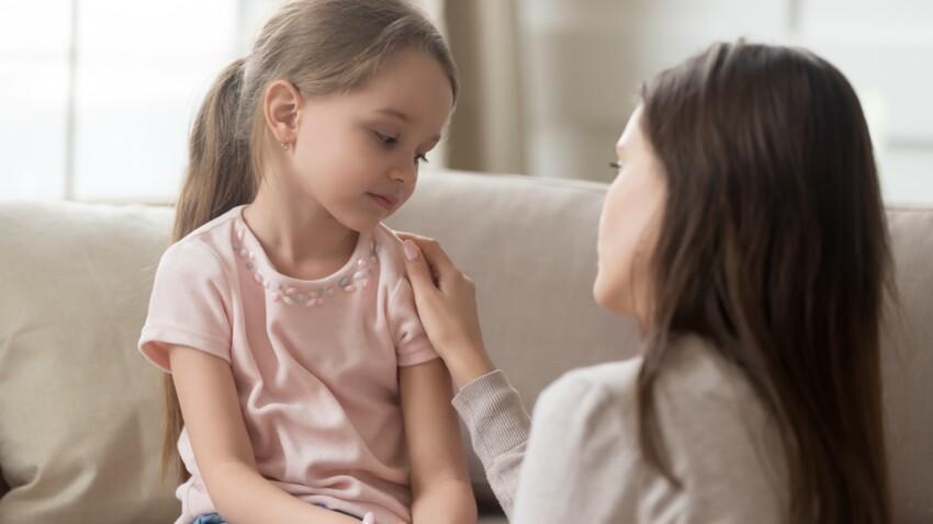 PMI : dans quel cas se rendre dans un service de protection infantile ?