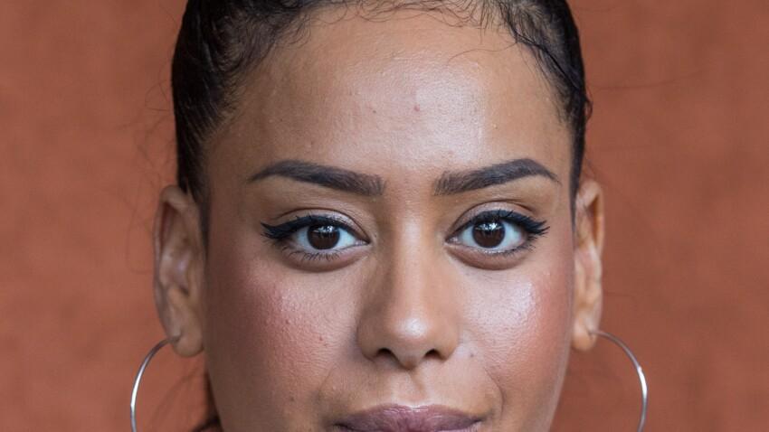 Amel Bent rend hommage à sa sœur pour son anniversaire et émeut la toile