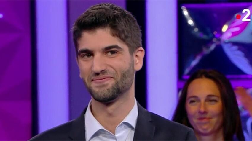 """""""N'oubliez pas les paroles"""" : pourquoi Kévin est absent du grand Tournoi des Maestros sur France 2"""