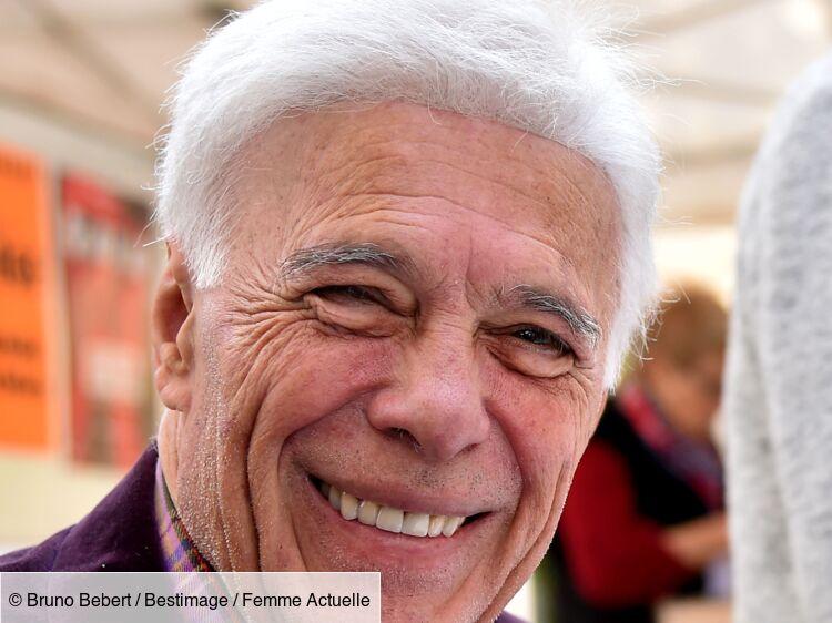 Mort de Guy Bedos : son fils Nicolas dévoile la date de ses obsèques