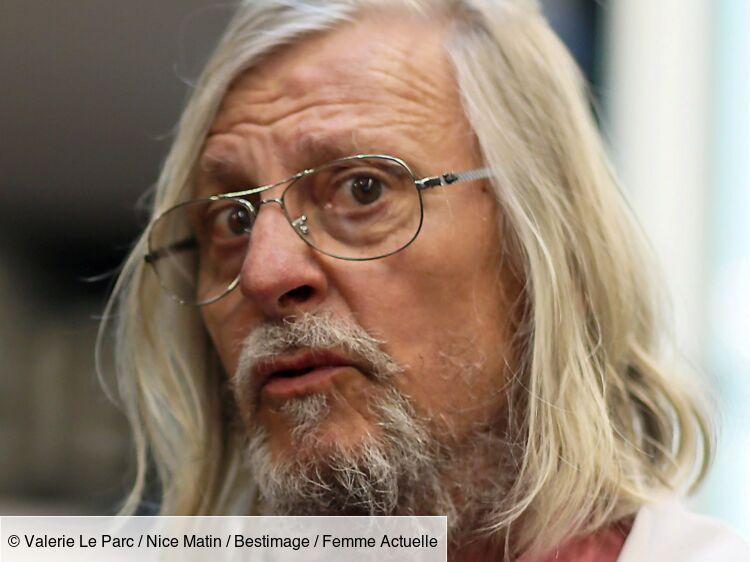 Didier Raoult : cette mesure prise par Simone Veil qu'il remet en cause