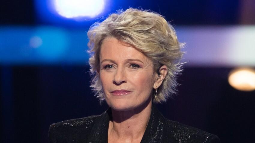 """Quand Sophie Davant recadre sa coiffeuse sur le plateau d' """"Affaire conclue"""""""
