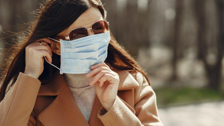 Covid-19 : rien ne prouve que l'épidémie ralentit, selon l'OMS