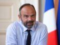 Edouard Philippe : ce déjeuner avec Nicolas Sarkozy qui intrigue