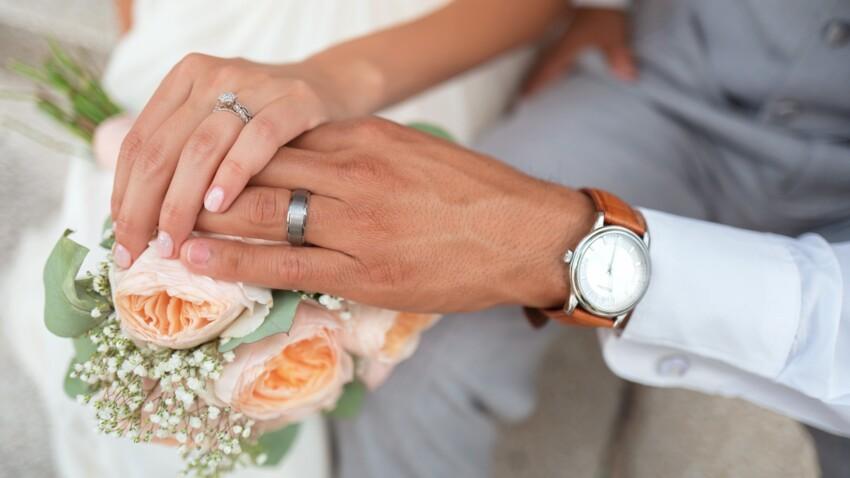 Mariage cet été : les conseils d'une wedding planner pour reporter les festivités