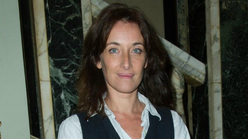 """Mort de Delphine Serina : la série """"Un si grand soleil"""" lui rend un touchant hommage"""