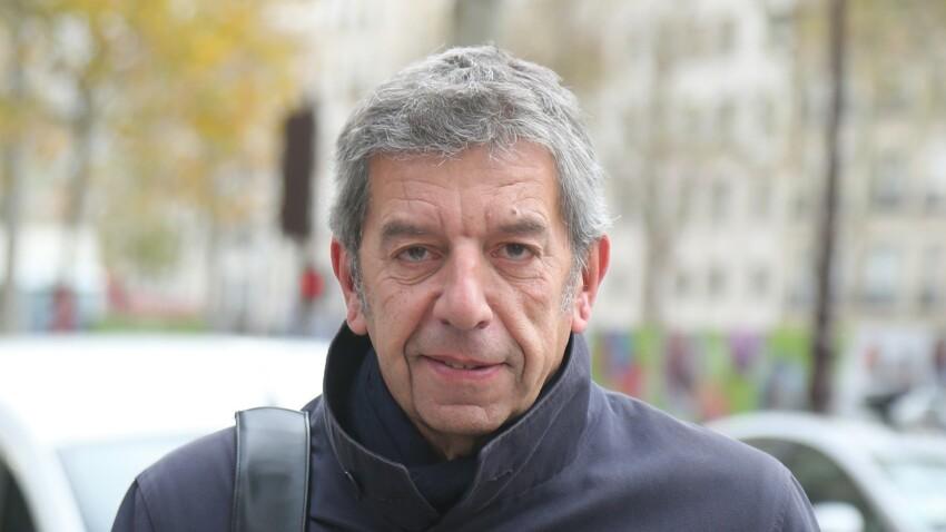 Michel Cymes victime d'une arnaque aux produits minceur : sa mise en garde