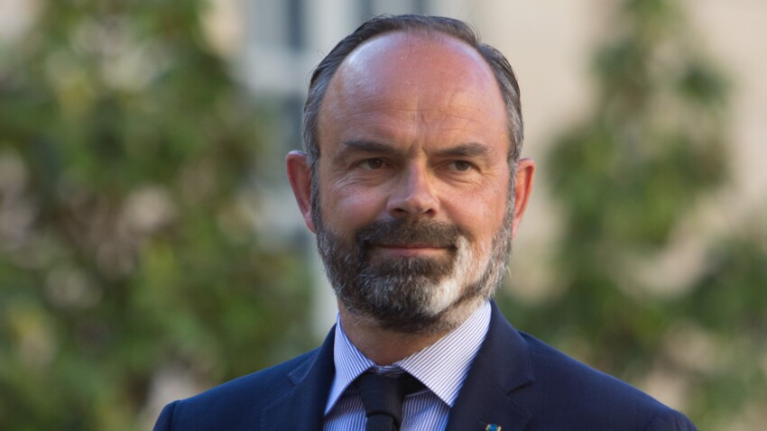 Édouard Philippe : cette boutade (très drôle) sur Jean-Jacques Bourdin en plein conseil des ministres