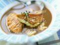"""""""Tous en cuisine"""" : la recette de la bouillabaisse exotique de Cyril Lignac"""