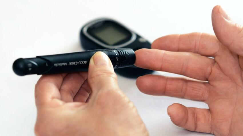 Diabète : consommer les bons glucides réduirait les risques, comment les choisir ?