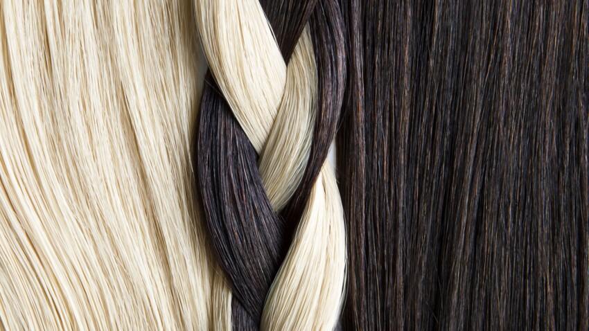 Bronde : nos idées de coupes de cheveux pour adopter la tendance