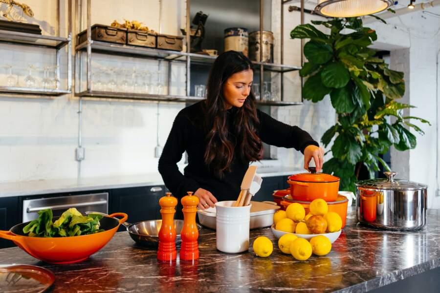 Soupes, légumes : l'astuce anti-gâchis pour profiter de leurs nutriments