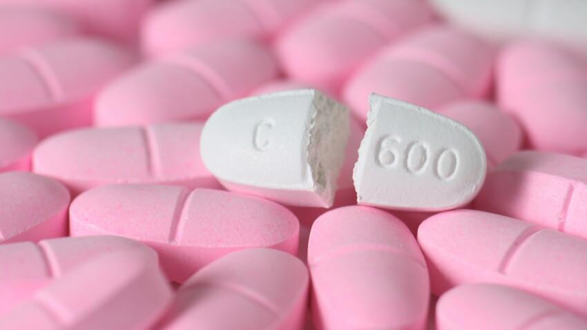 Ostéoporose : les traitements protègeraient-ils aussi nos poumons ?