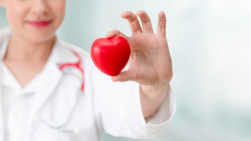 Fibrillation atriale : quels sont les symptômes méconnus de ce trouble du rythme cardiaque ?