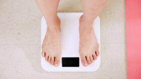 ideal de pierdere în greutate stowe vt