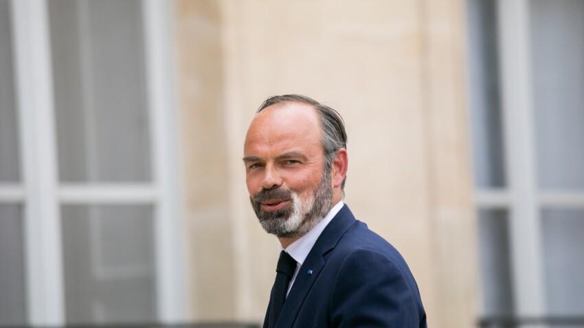Elu à la mairie du Havre, Edouard Philippe va-t-il rester Premier ministre ?