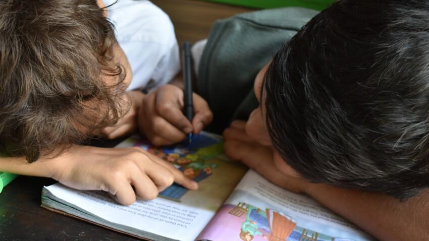 """""""Vacances apprenantes"""" : qui sont les enfants concernés par ce dispositif prévu pour les congés d'été ?"""