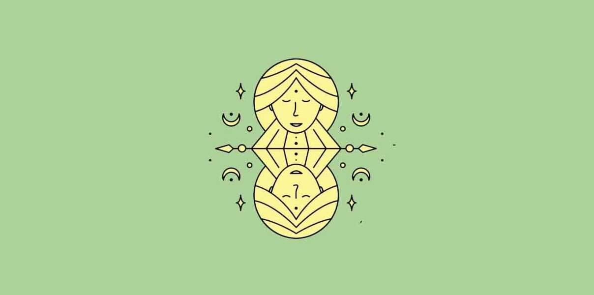 Juillet 2020 : horoscope du mois pour le Gémeaux