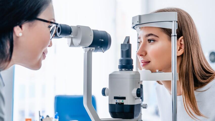 Mydriase : quelles sont les différentes cause de la dilatation des pupilles ?