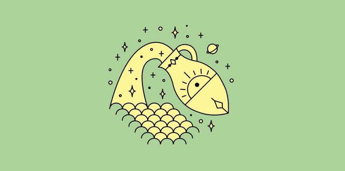 Juillet 2020 : horoscope du mois pour le Verseau