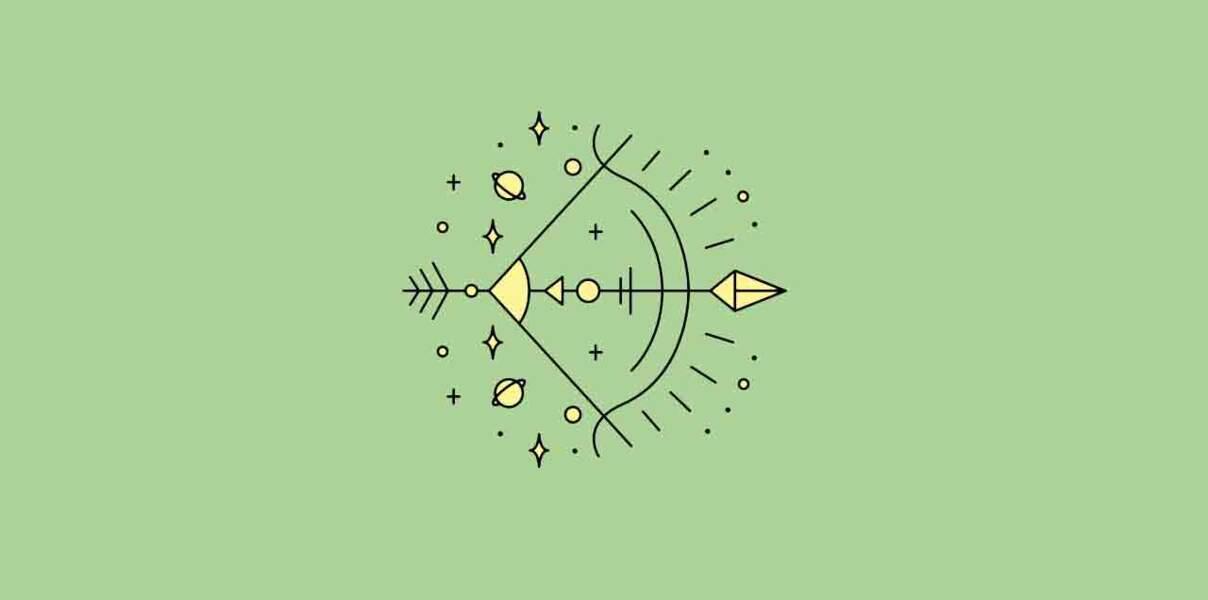 Juillet 2020 : horoscope du mois pour le Sagittaire