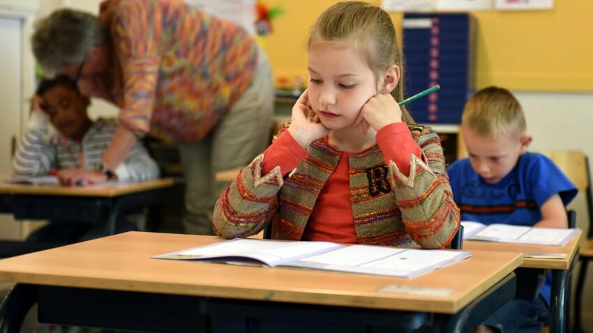 Écoles, colonies de vacances : pourquoi les experts veulent-ils alléger les mesures sanitaires ?