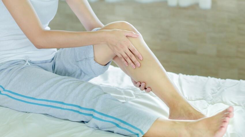 Érythème noueux : quels sont les symptômes et les traitements de ce trouble inflammatoire ?