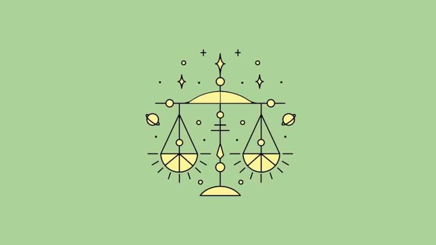 Juillet 2020 : horoscope du mois pour la Balance